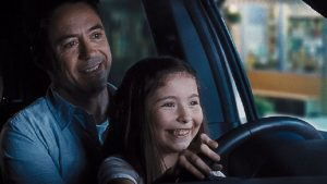 3 Film Keluarga Indonesia Terbaik