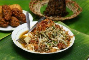 6 Makanan Khas Ngawi Paling Populer