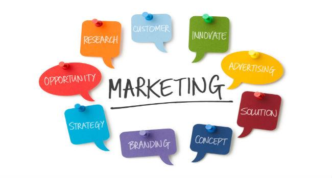 Digital Marketing Agency Toko Online