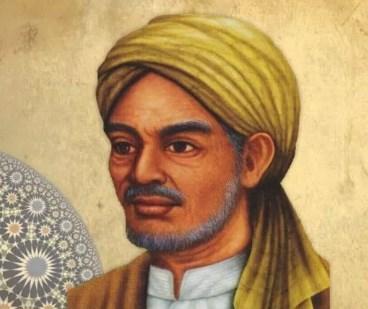 Mengenal Tokoh Bersejarah dalam Agama Islam