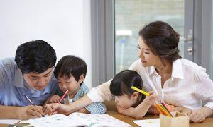 Tujuan Pembelajaran Online, Metode Belajar Kekinian