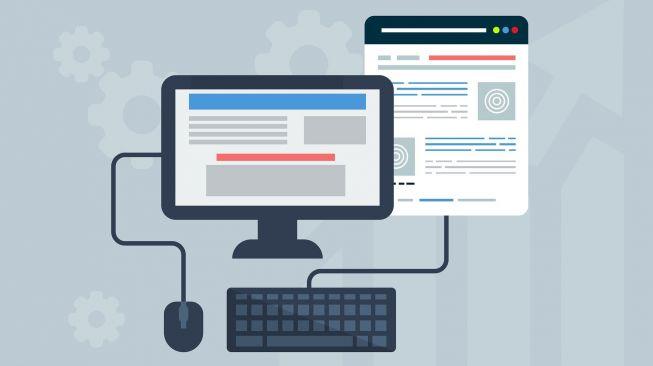 Ciri-Ciri Jasa Pembuatan Website Terpercaya dan Profesional