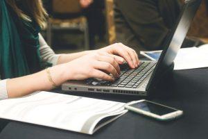 Rekomendasi Jasa Penulis Artikel, Pilih Kualitas Tulisan
